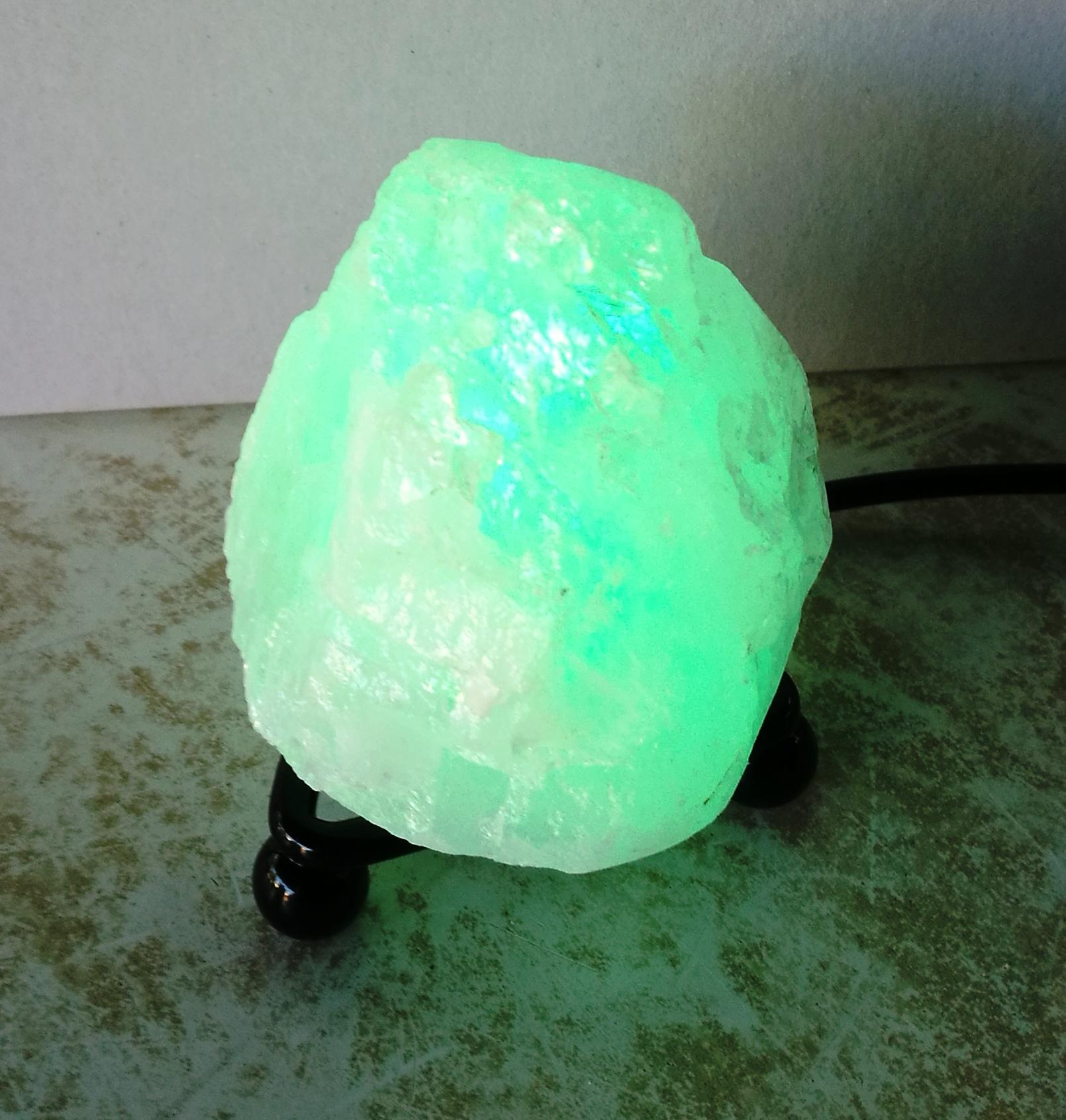 Rose Quartz A1 Crystals Com
